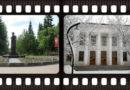 Мероприятия учреждений культуры МР «Печора» в апреле 2021 года
