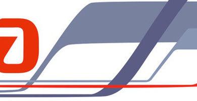 Правила безопасности на железной дороге!